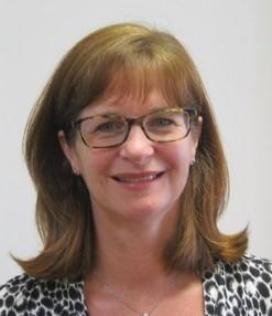 Denise Brett-Smith