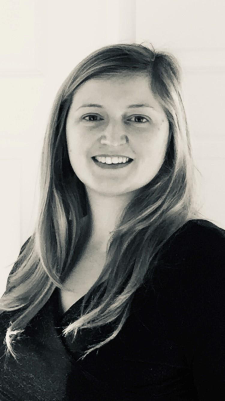 Rebecca Wilkes