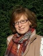 Susan Carter