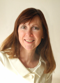 Jane Ratford