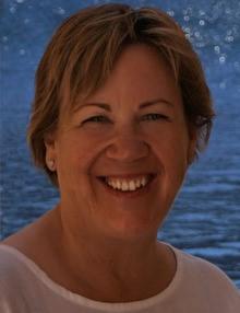 Maureen Ewer