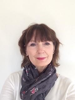 Cheryl Barnes-Tadman
