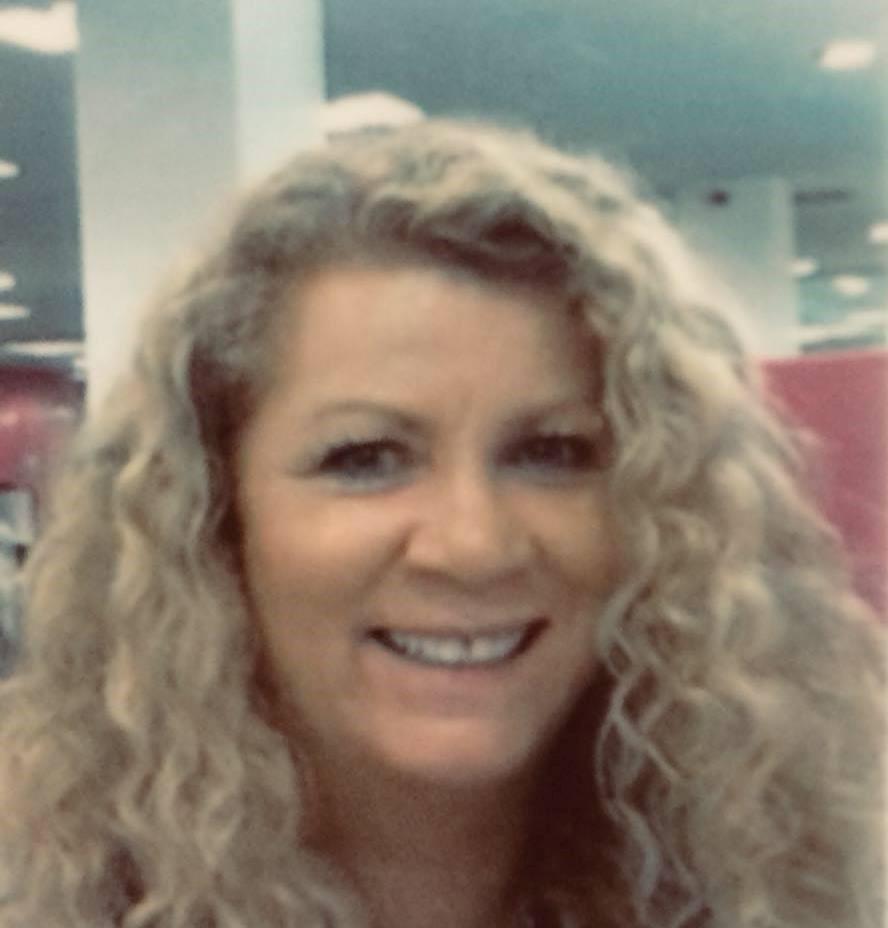 Ann Noblet