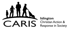 CARIS Islington Bereavement Service