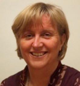 Fay Hanniker