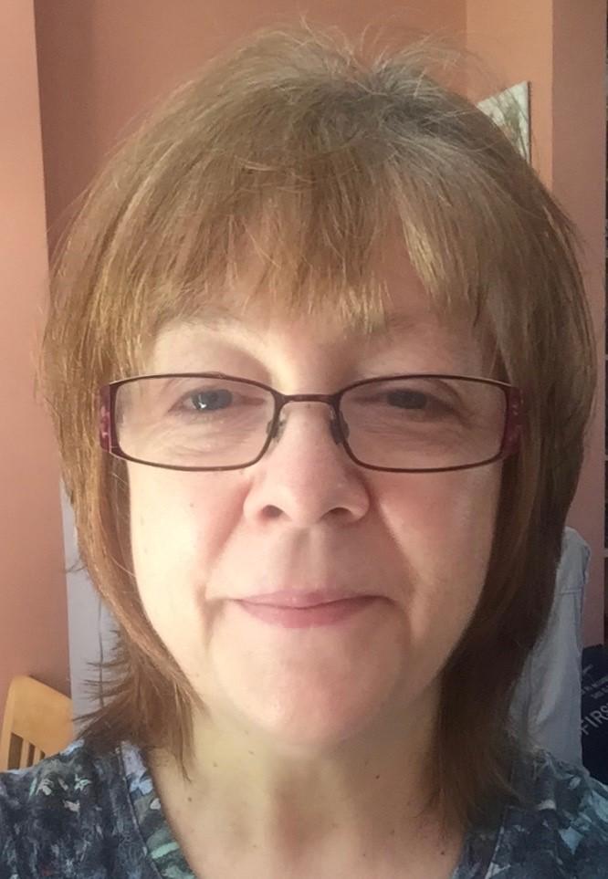 Pauline Deakin