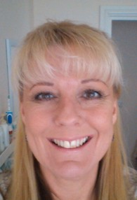 Sally Bowden-Moffatt