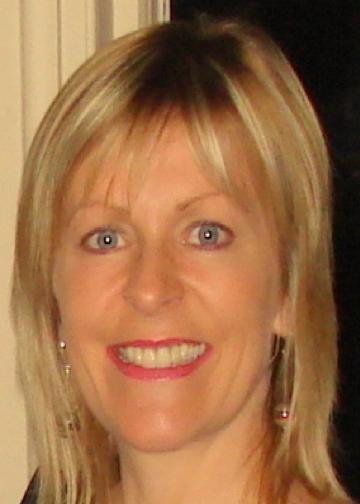 Ann-Marie Collins