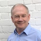 Owen Redahan