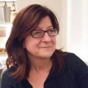 Karen M Williams