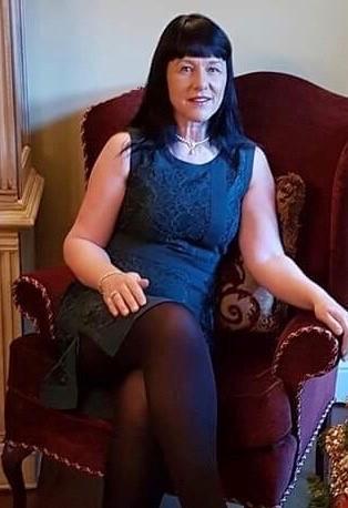 Paula Fenn