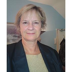 Elaine Spare