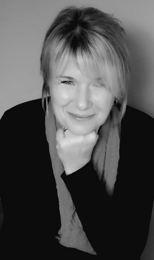 Jane Klemperer