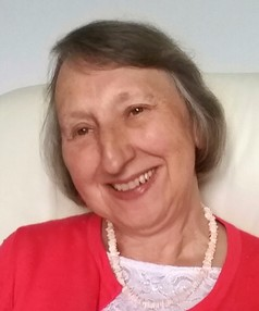 Susan Dargavel