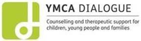 YMCA Downslink Group