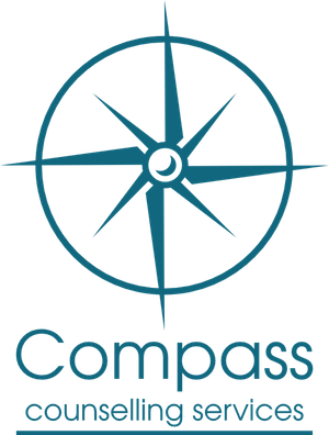 Compass Counselling