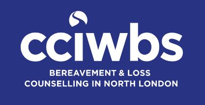 CCIWBS Bereavement Counselling