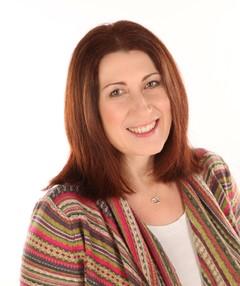 Paula Annels