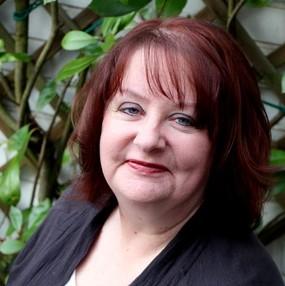 Alexandra Batten