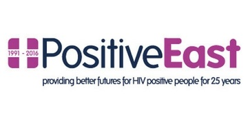 Positive East