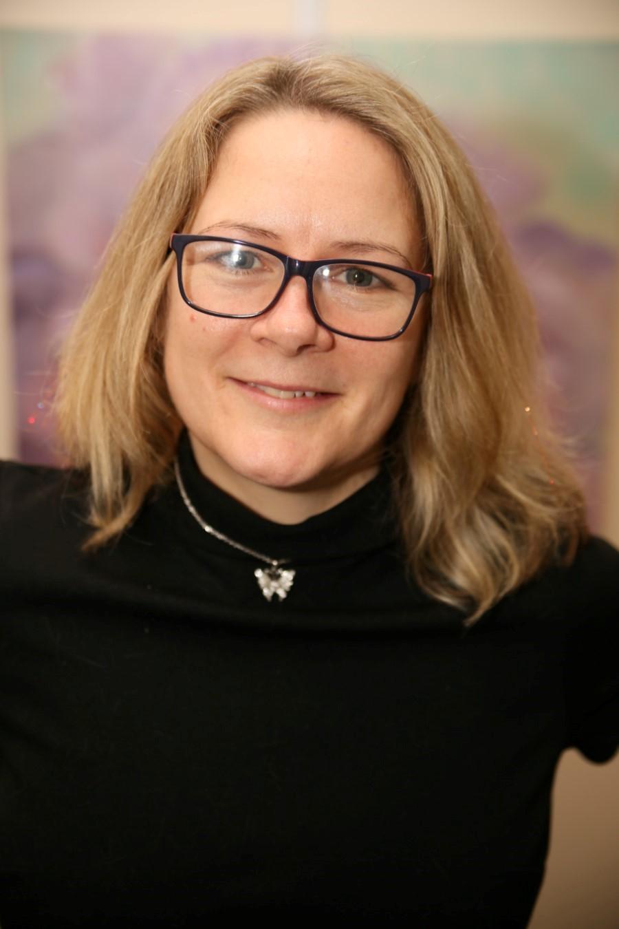 Sandra Dean