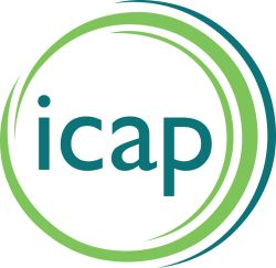 Immigrant Counselling and Psychotherapy (icap)