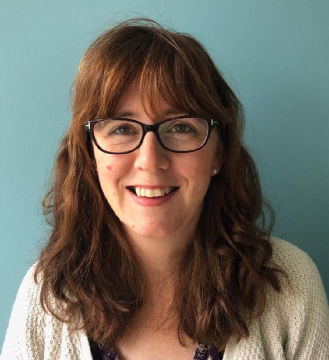 Karen Simkins