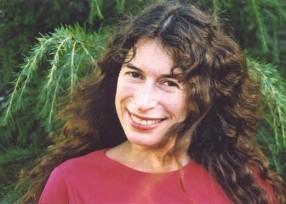 Debbie Ruskin