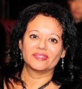 Jayshree Lodhia