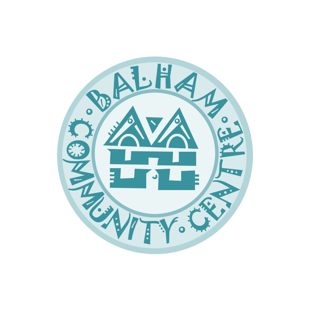 Balham Community Centre