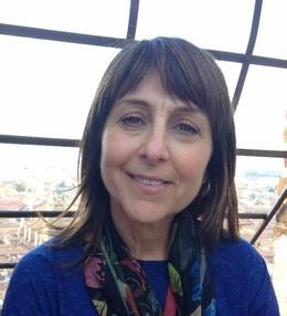 Rosie Kaye