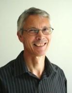 Peter Rickelton