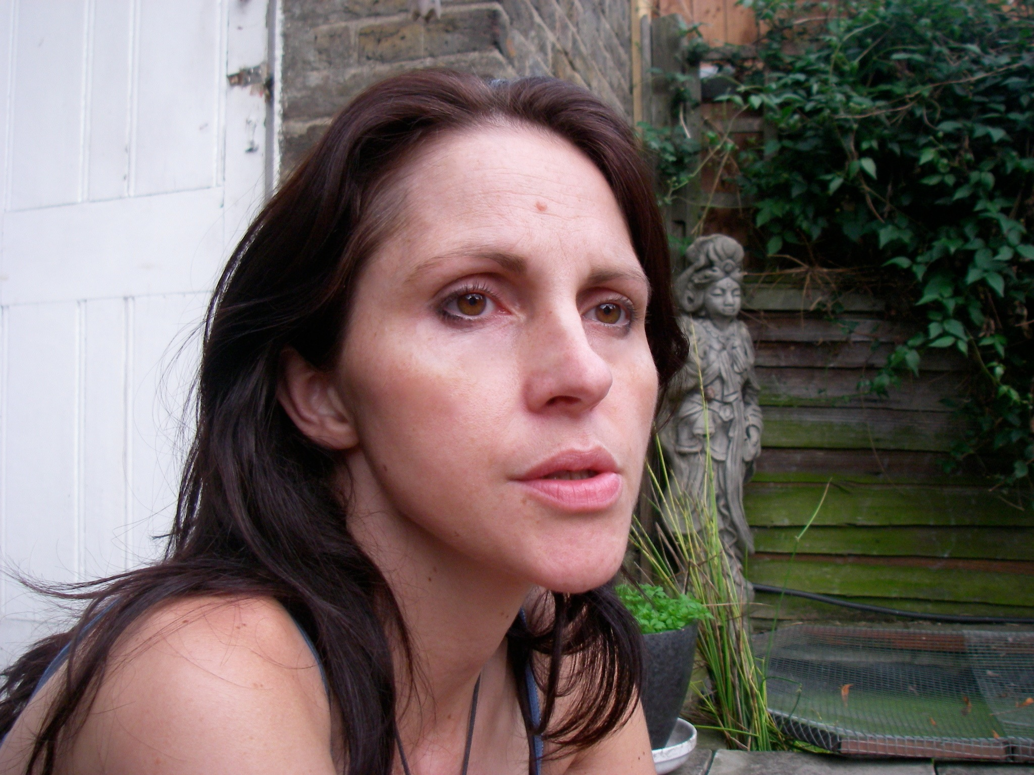 Emma Whelan