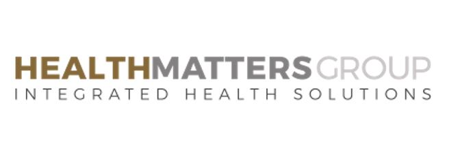 The HealthMatters Group