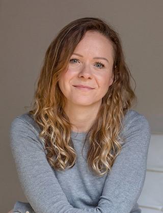 Gemma Lyness