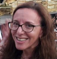 Suzy Malati