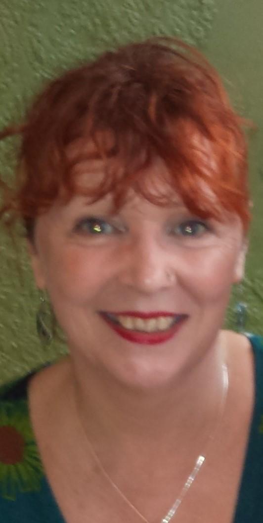 Susan Malone-Hoyle