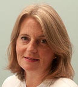 Rebecca Davies