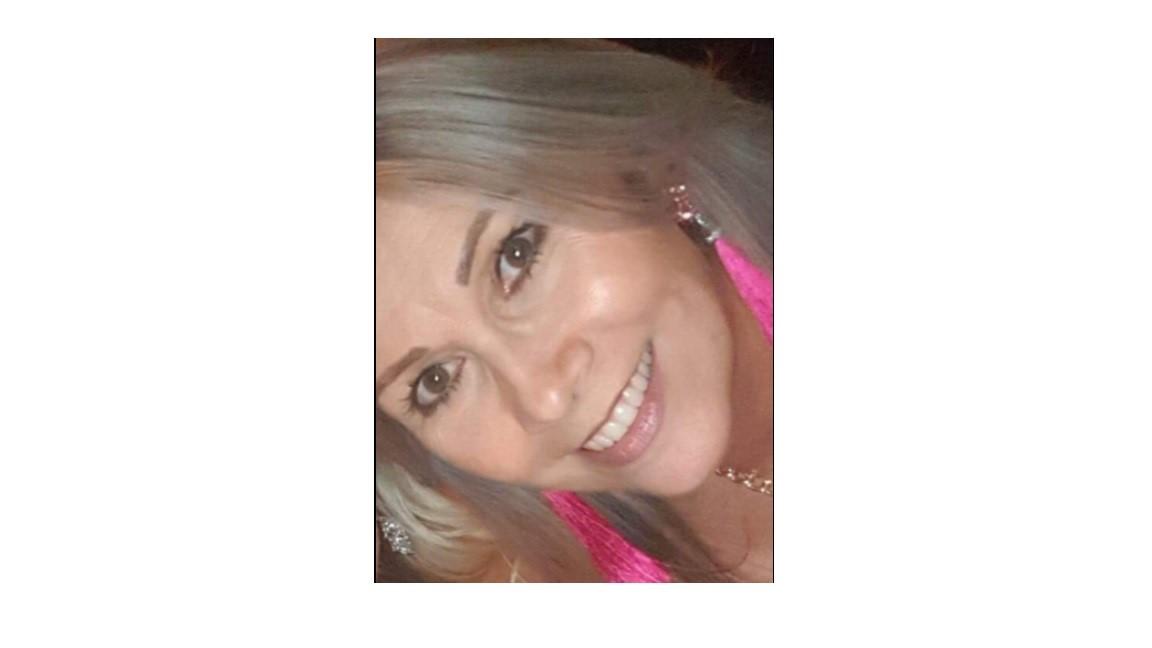 Chrissy Peel