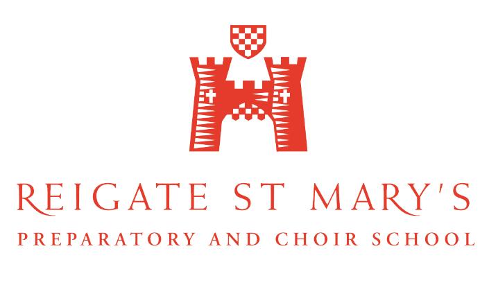 Reigate St Mary's Grammar School