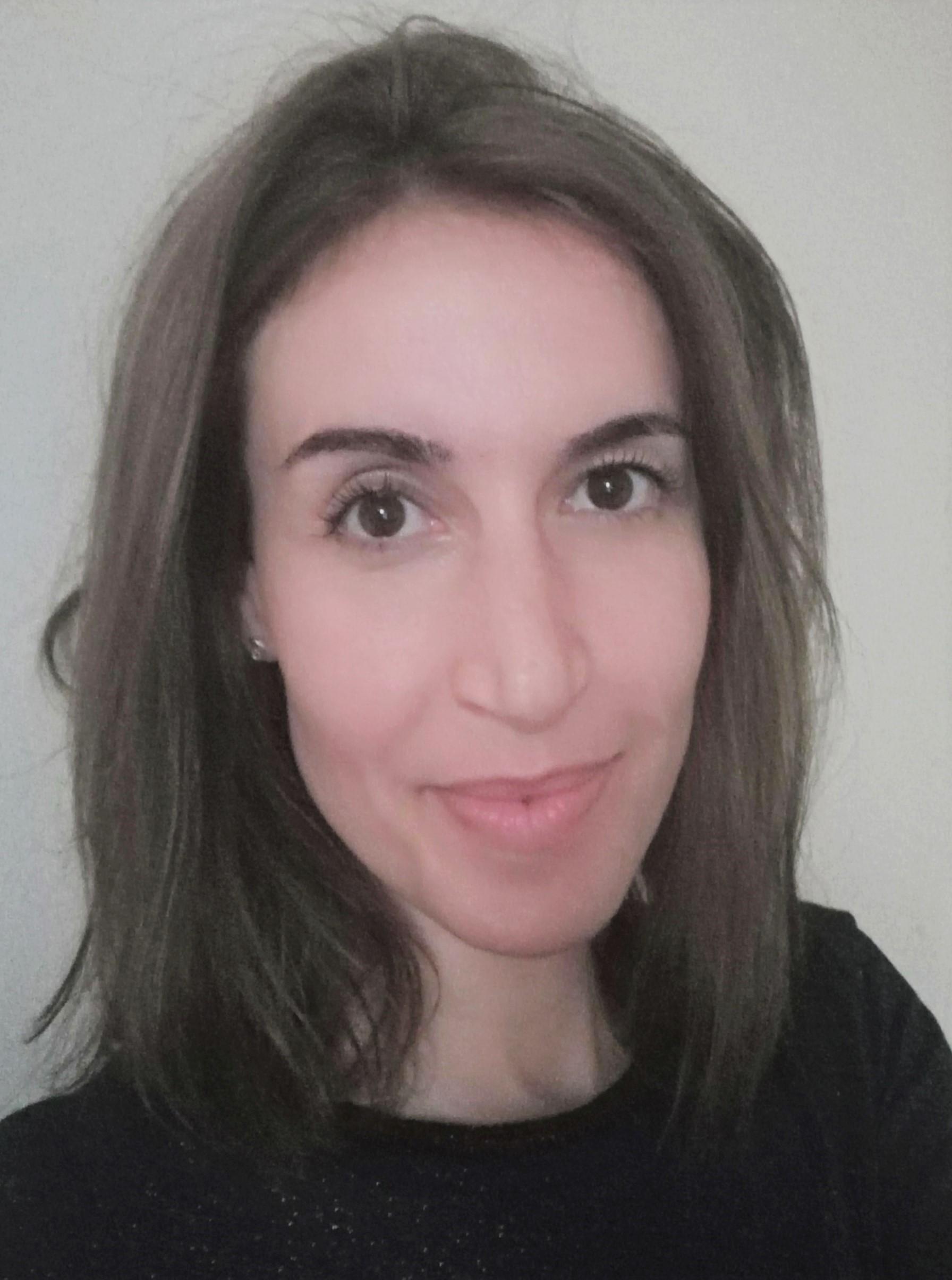 Maria-Alessandra Galusso Vayra