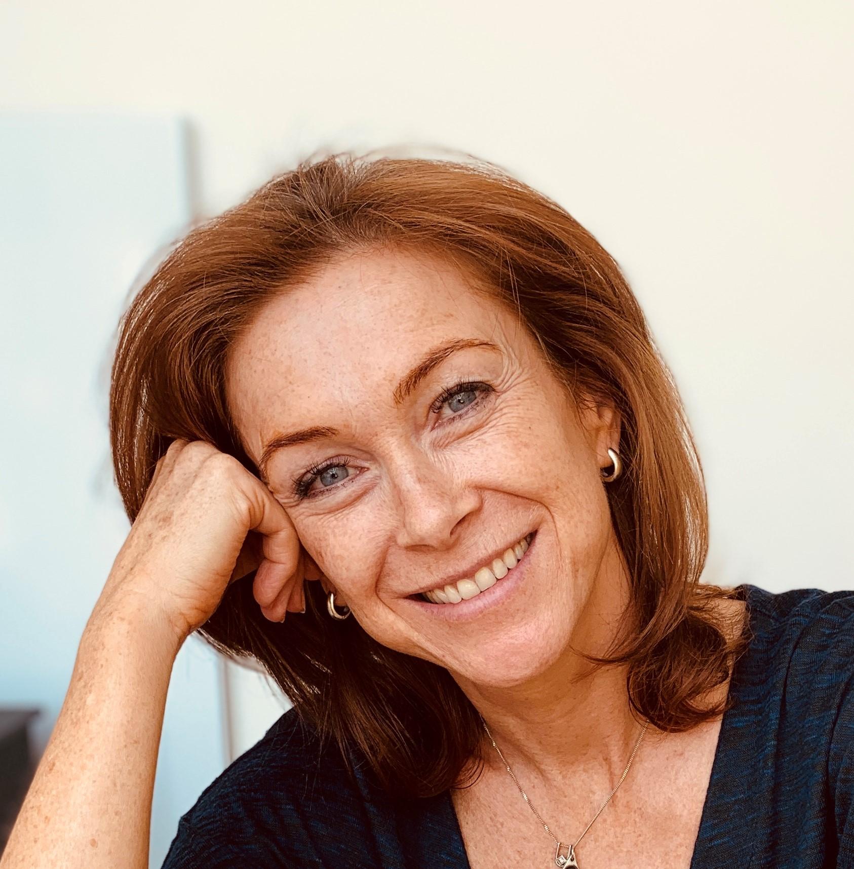Fiona Brighouse