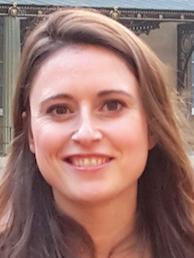 Lisa Baum