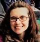 Amy Daroux