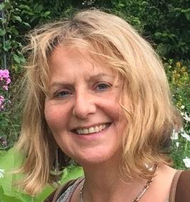 Debby Konigsberg