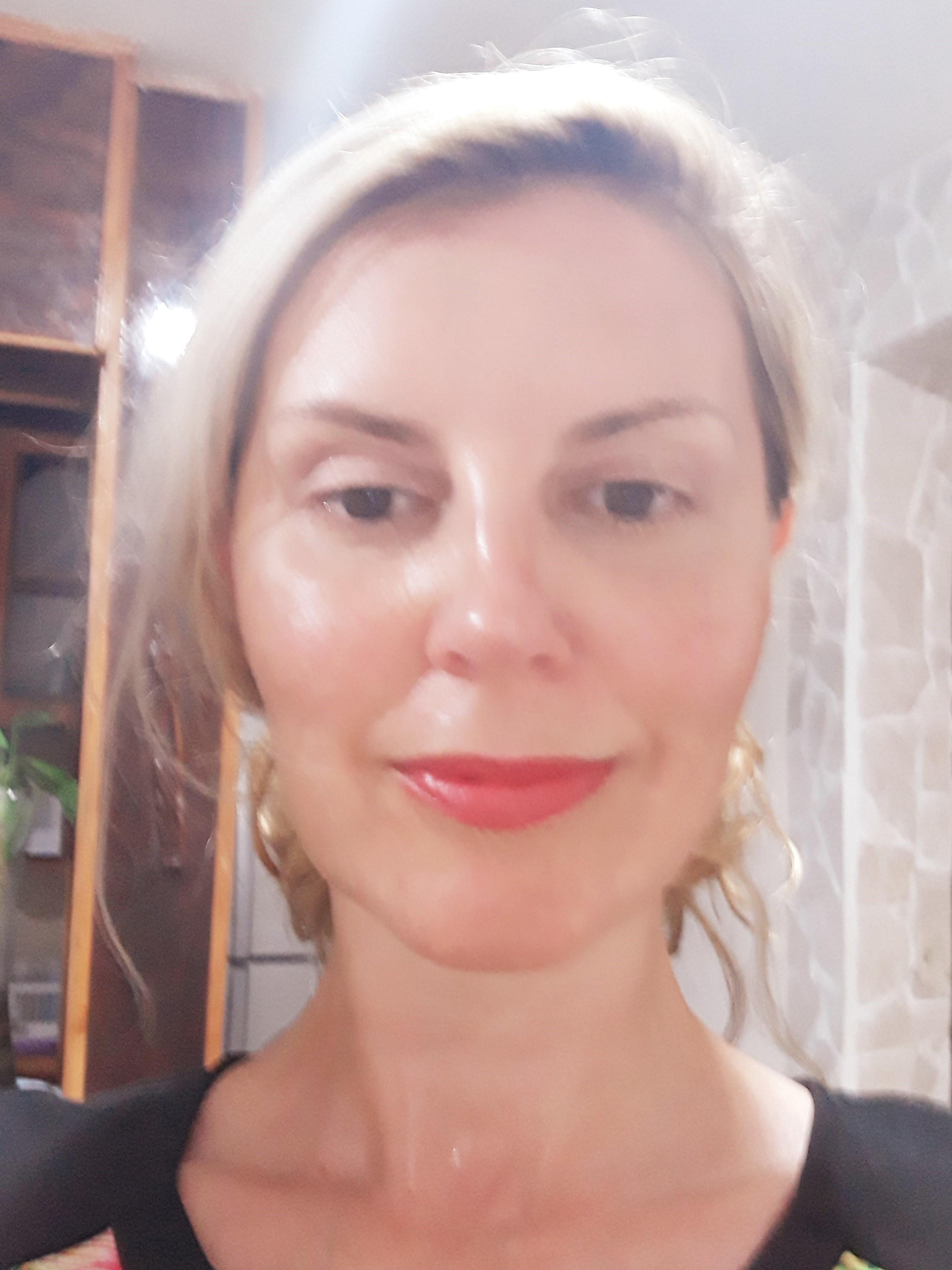 Sandra Findlay Cluer