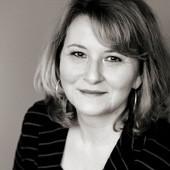 Lesley Kushner