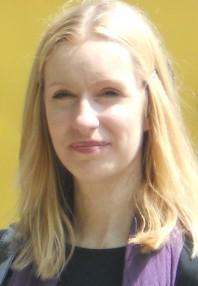 Kajsa Andersson