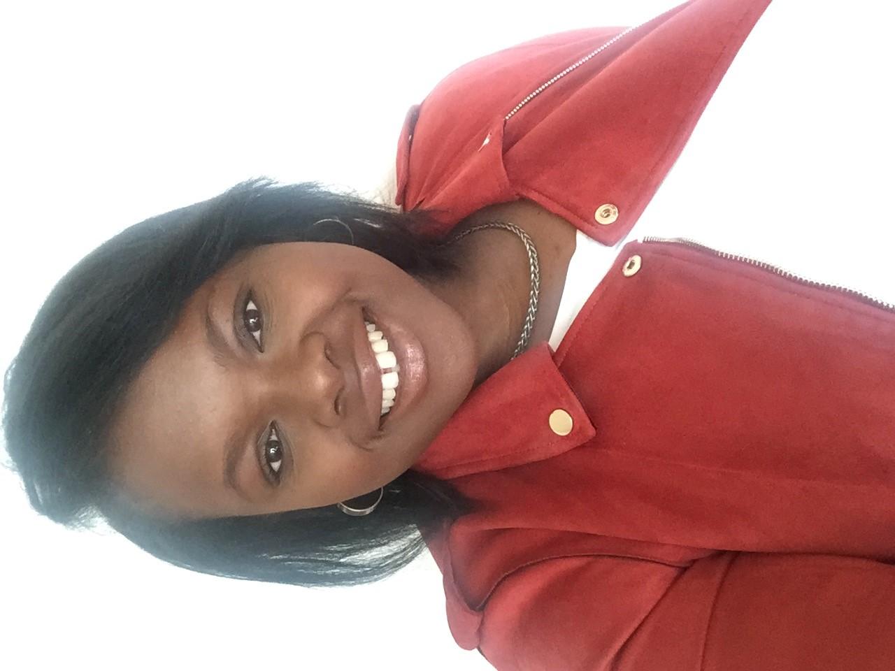 Ebony Onwubolu