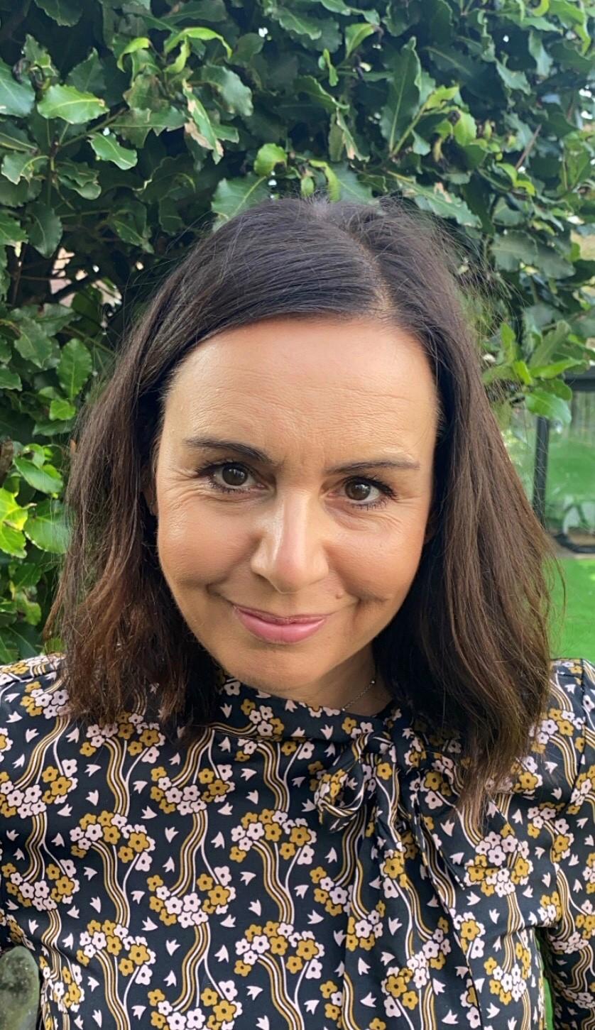 Julia Murphy